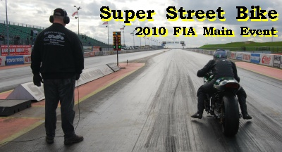 Super Street Bike Blog